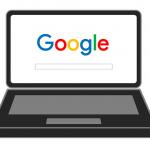 Windows10タスクバーの検索エンジンをBing検索からグーグル検索に変更する方法