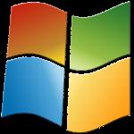 Windows10のデスクトップテーマをWindows7風にカスタマイズする方法