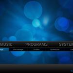 Windows10でDVDを再生するおすすめの無料ソフト「kodi」