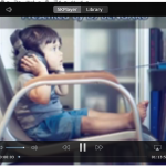 パソコンで簡単にユーチューブの動画をダウンロードできるおすすめアプリ「5KPlayer」