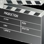 パソコンで新作から名作まで無料でみれる動画(映画)サイト「YOUKU」と「StageVU」