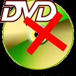 【実は危険!?】Windows10でCDやDVDなどを自動再生しないようにする設定方法