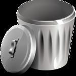 [初心者必見]Windows10でゴミ箱からファイルを復元する方法