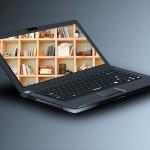 【PC初心者向け】海外メーカー別ノートパソコンの選び方と特徴を知る