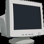 古いパソコンにWindows10は未対応!?|入りますが動きません