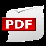 Windows10でウェブページをPDFで保存する方法