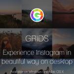 Windows10に対応の無料で使えるおすすめ写真管理ソフト7選