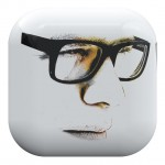 パソコン用メガネはブルーライト低減だけではない!!おすすめの最新PC用メガネ