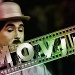 Win10ほぼ全ての動画形式に対応しているDVD再生プレイヤー【VLC Media Player】