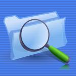 ファイルやアプリをすぐに呼び出すCortanaよりも数倍速い高速検索ツール【Listary】