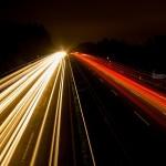 高速スタートアップは外付けドライブがあるとデータが消える原因になる