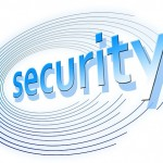 WindowsPCでウイルス対策におすすめの完全無料でつかえるセキュリティソフト
