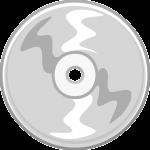 パソコンのデータを保存するUSBメモリやHDDや光学ディスクの使い分け用途まとめ