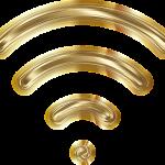 Windows10でネット(WiFiなど)にうまく繋がらない時の原因と4つの対処法