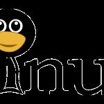 windows10の基本機能でLinuxが動作するようになった!!