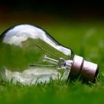 【即解決】VAIO Zの電源が急に入らなくなった時の対処法
