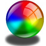 8/8.1を飛ばしたWindows7ユーザーのためのWindows10まとめ