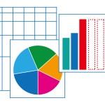 【初心者必見!!】Excelでできるこんなこと基本名称と使い方を紹介